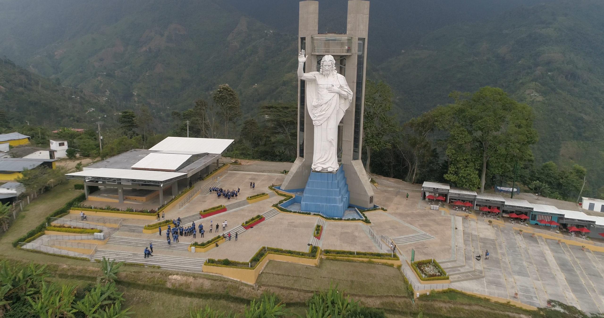 Medellín, the fourth smartest city in Latin America