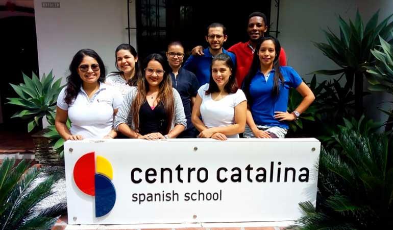 Team Medellin