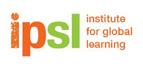 ipsl-logo