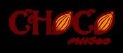 Logo Choco 350x150
