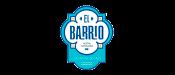 Logo el Barrio 350x150